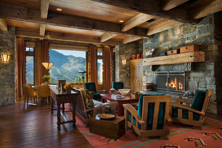 Rustic Living Room By Studio Sofield By Architectural: 32 Best Barnwood Beds Images On Pinterest