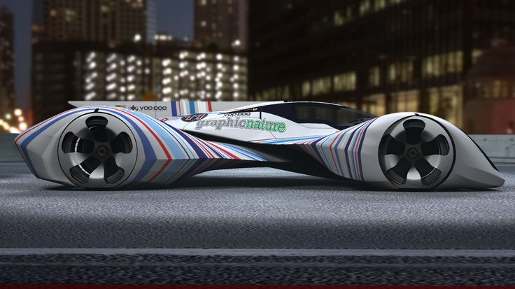 Dream Car Wallpaper 2016 Manta Lmp1 1440 215 809 Concept Race Cars Pinterest