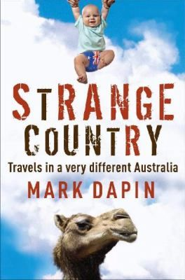 The author takes us on a journey through a very different Australia - a country that's eccentric, puzzling, big-hearted, small-minded, nostalgic and sometimes just plain mad. From camel wars to the last travelling boxing tent, to women who talk to angels and the annual Parkes' Elvis Festival, his writing illuminates the stranger side of Australian life in a travel book like no other.