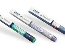 Get Sample at: https://www.marketreportsworld.com/enquiry/request-sample/10388343  This report studies Smart Insulin Pens in Global market, especially in North America, China, Europe, Southeast Asia, Japan and India, with production, revenue, consumption, import and export in these regions, from 2012 to 2016, and forecast to 2022.
