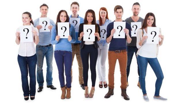 Entrevista de emprego: Perguntas e respostas | Boas Escolhas