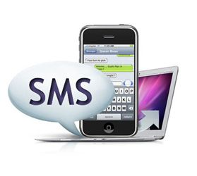 Transactional SMS Provider in Coimbatore - Contact  9894160700  http://www.inwayhosting.com/transactional-sms-india.html