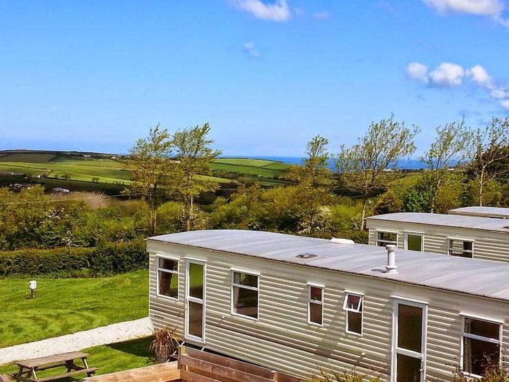 Cornish Coasts Caravan & Camping Park, Tregole, Poundstock, Cornwall, England. Camping. Travel. Explore. Outdoors. Holiday. Family Holiday. Beach. Sea. UK.