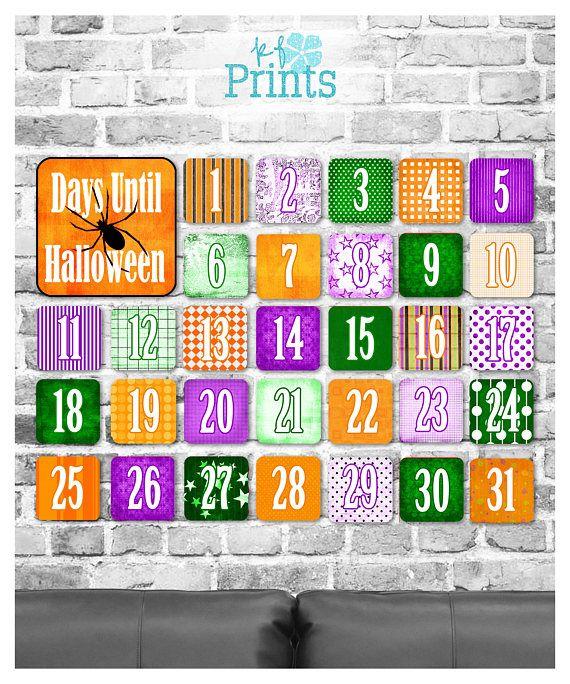 Calendar Caption Ideas : Best pumpkin picking ideas on pinterest fall pics