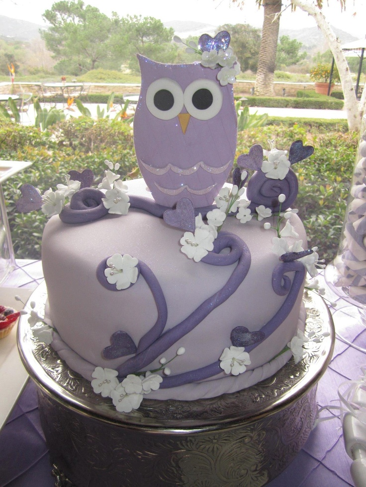 shower baby girls lavender owl baby shower baby stuff baby shower