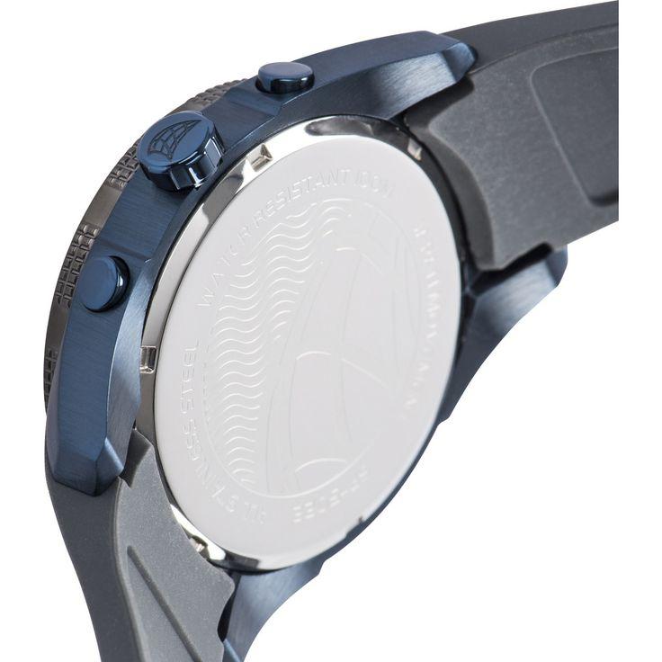 Spinnaker Reef Core SP-5022-0C Watch | Blue