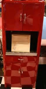 Red Kitchen Cabinets For Sale - The Best Image Search