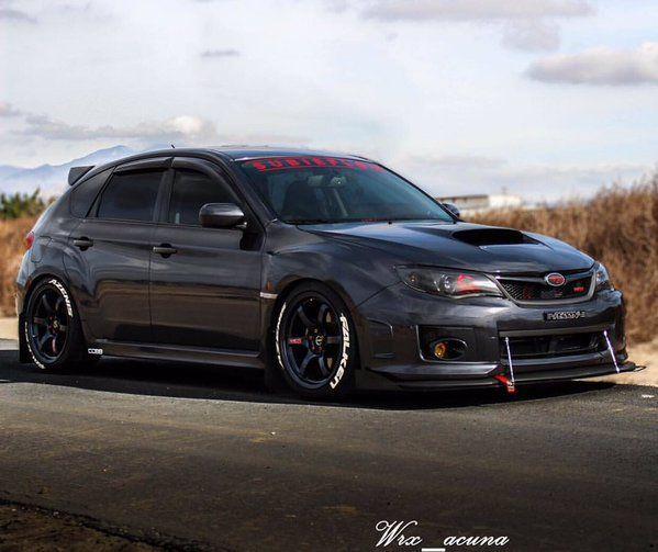 Subaru Cars, Jdm Cars, Wrx Sti, Subaru Impreza, Rally Car, Evo, Nice Cars,  Rockets, Rice