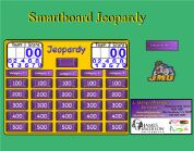 27 best math jeopardy games images on pinterest math