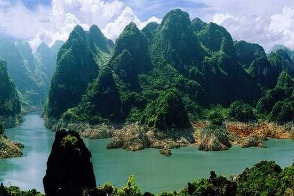 guiyang china - Google Search