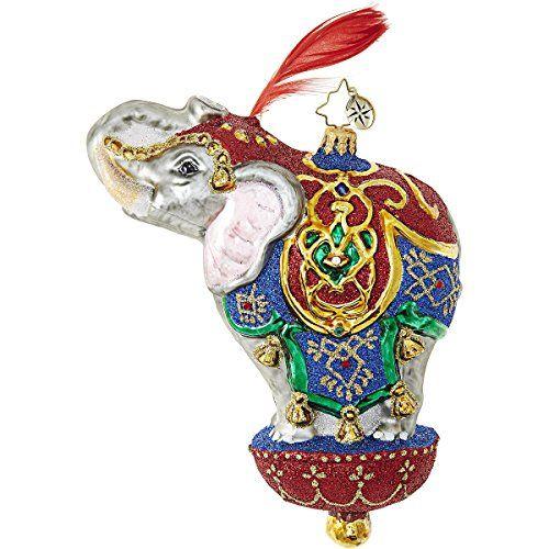 Best 25 Circus elephants ideas