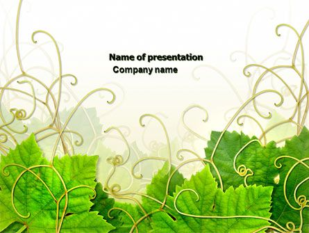 Best Ppt Template Images On   Ppt Template