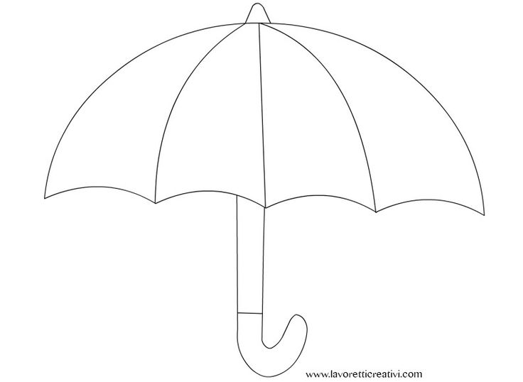 forma-ernyő