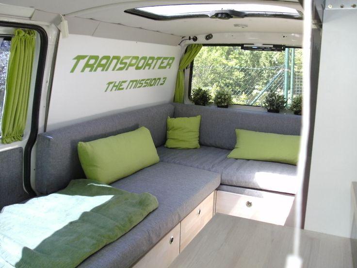 die besten 25 kleine rv ideen auf pinterest anh nger lagerung wohnmobile und wohnmobil. Black Bedroom Furniture Sets. Home Design Ideas