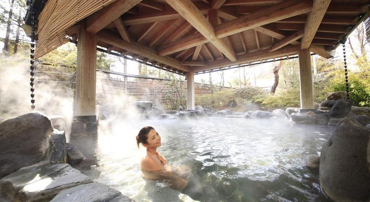 Booking.com: Hotel Sendai Akiu Onsen Iwanumaya , Sendai, Japan - 48 Guest reviews . Book your hotel now!