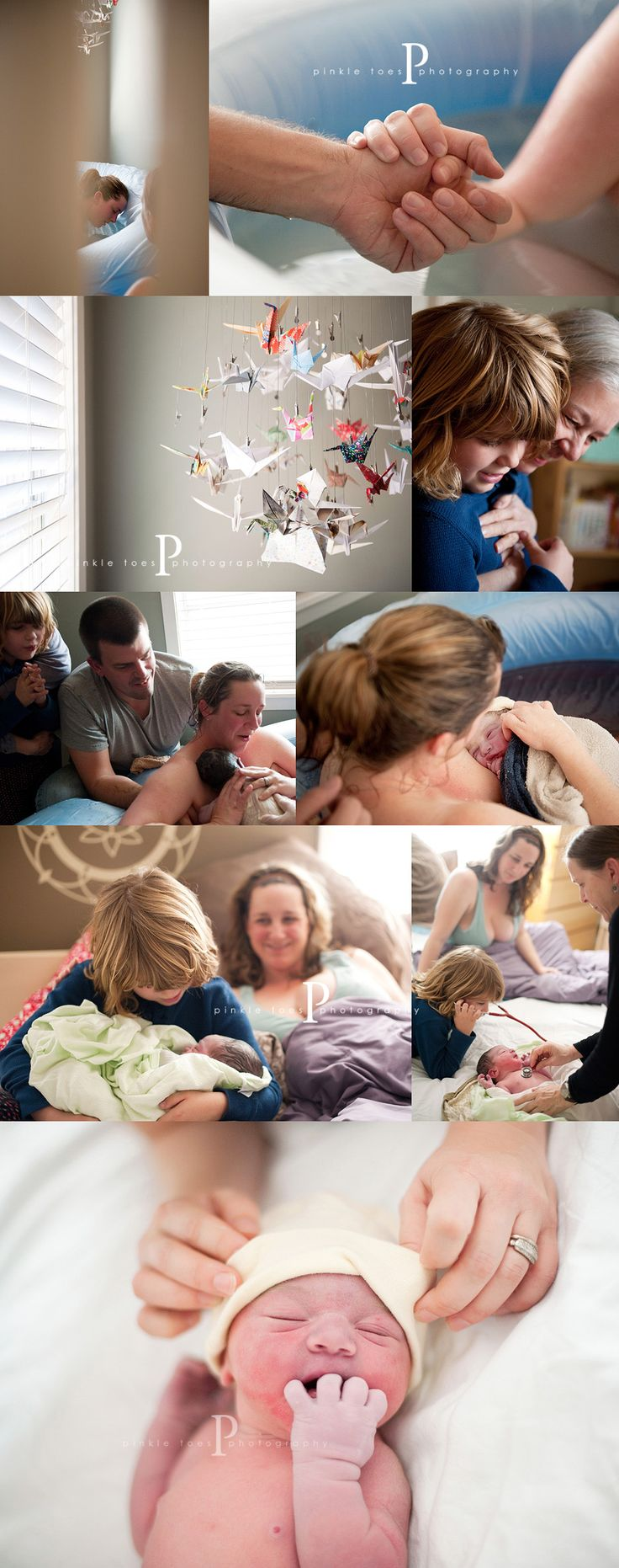 beautiful!: Photo Collage, Homebirth Pictures, Births Stories, Homebirth Photos Births Lov, Homebirth Photography, Photo Idea, Beauty Births, Births Photography, Births Pictures