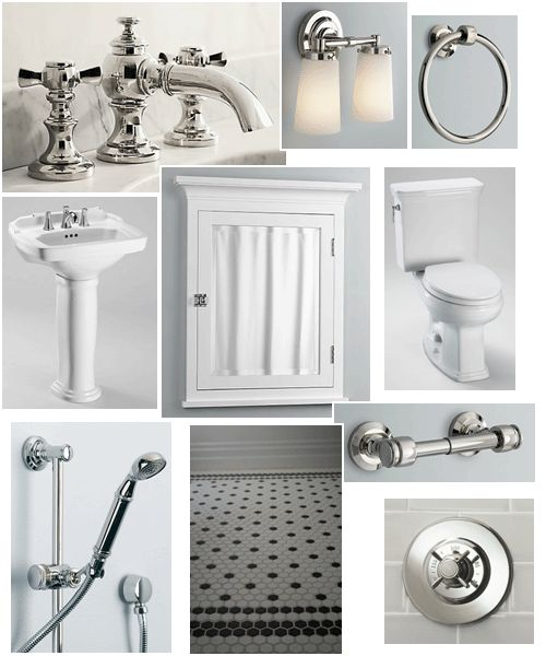 Bathroom Fixtures Restoration Hardware best 25+ restoration hardware bathroom ideas on pinterest