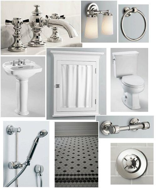 Best 25 restoration hardware bathroom ideas on pinterest restoration hardware sale for Restoration hardware bathroom accessories