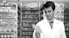 Aurobindo Pharma USA - A subsidiary of Aurobindo India