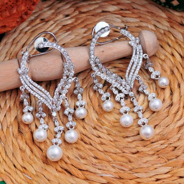 Huge sale on jwellworld !!!!!!! Just take a look!!!!! Amazing jewelry collection !!!!!           Hurry up!!!! Stock limited!!!!!
