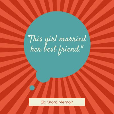 The 33 Best 6 Word Memoirs Images On Pinterest 6 Word Memoirs Six