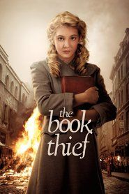 The Book Thief Free Movie Download HD