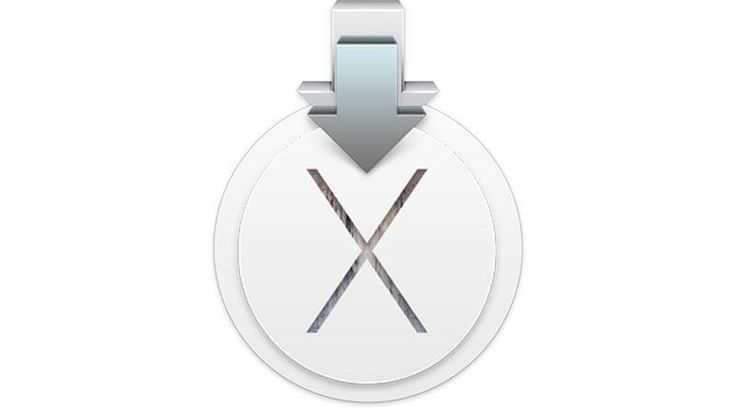 How to revert to Mac OS X Yosemite from El Capitan beta
