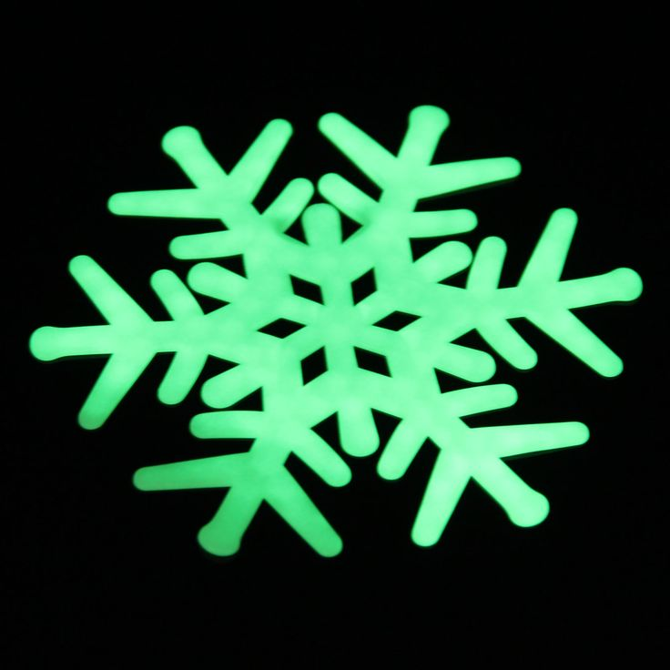 Best  Christmas Window Stickers Ideas On Pinterest Window - Snowflake window stickers amazon