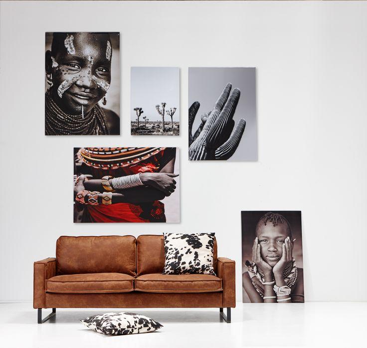 17 beste idee n over donkere woonkamers op pinterest luxe interieurontwerp gezellig for Foto van interieurontwerp