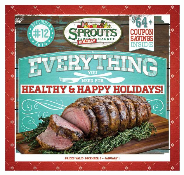 Top 9: Powerful Probiotic Foods - Home - Sprouts Farmers Market