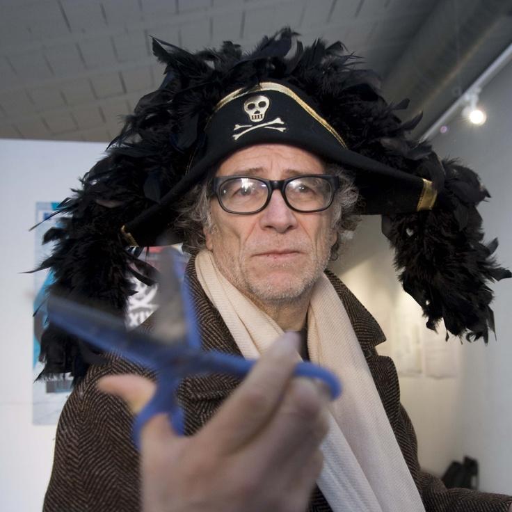 #piratiacapalbio