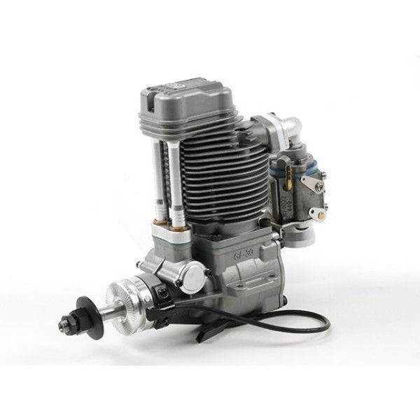 10 Best Small Engines Motors Images On Pinterest Engine