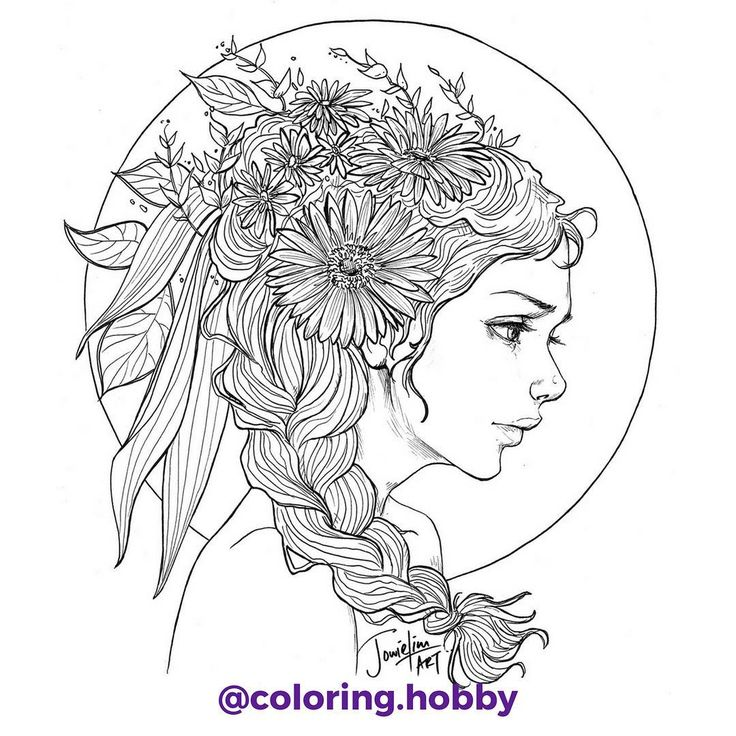 126 likes 7 comments  get 4 coloring pages weekly
