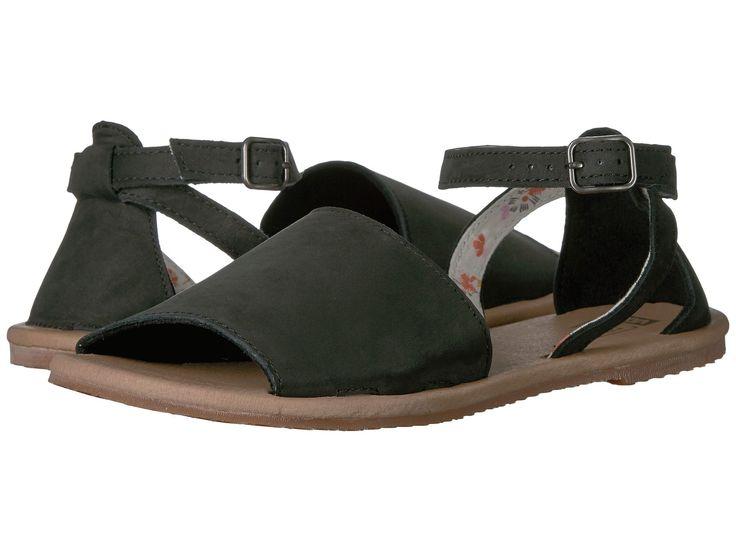 Ankle hi, Vans, Shoes