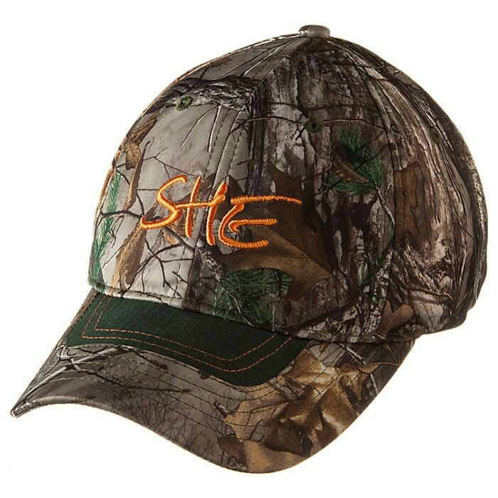 8 best she outdoor hunting apparel for women images on for Fishing gloves walmart
