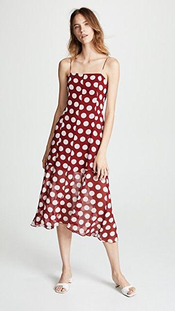 af1bc350d9c12 Unending Dress in 2018   Dreamy Dresses   Dresses, Fashion, Collection