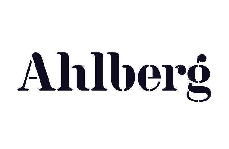 Mega ahlberg
