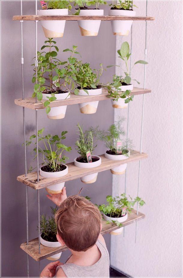 storage shelves in kitchen, small kitchen cupboard storage ideas