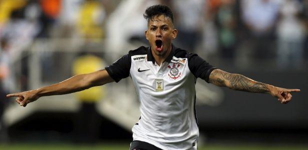 Corinthians pega adversários do Palmeiras e pode definir destino do rival