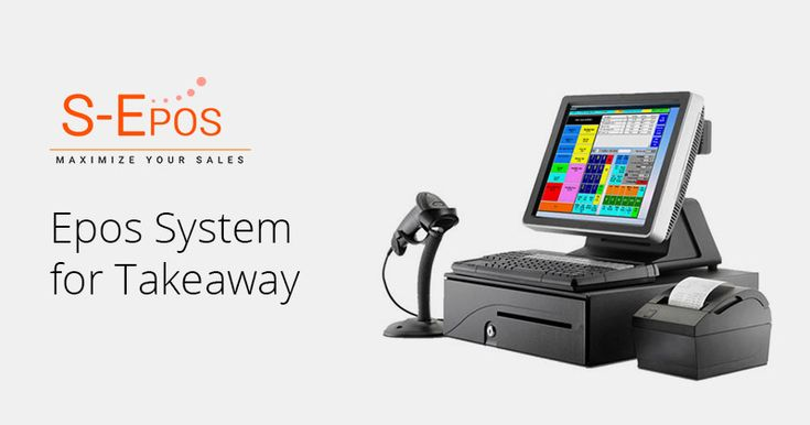 We S-Epos provide high quality Epos Solutions across Scotland delivering efficient and tailored options for restaurants, takeaways and retail sectors.  For more information - https://www.s-epos.co.uk/restaurants-takeaways/  #TakeawayEPoS #EPoSSystems #Aberdeen