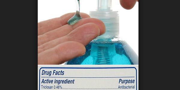 I saponi antibatterici non ci difendono dalle infezioni, uno studio ha confermato che una sostanza al loro interno farebbe male non solo alla salute ma anche all'ambiente