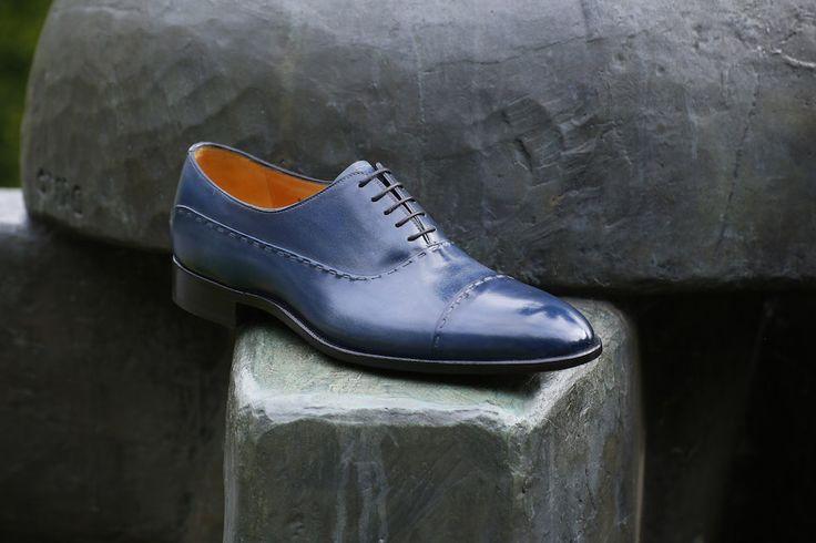 carlos-santos-shoes-goodyear-flex-blue-06