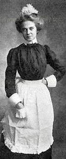 Risultati immagini per pinterest cameriere del 1800