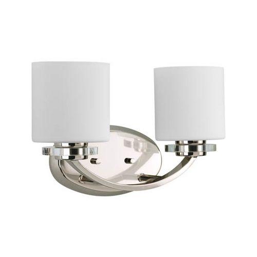 Best 25 crystal bathroom lighting ideas on pinterest for Crystal lighting for bathroom