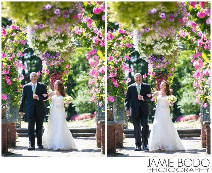 The Manor in West Orange NJ Wedding Photos_0004