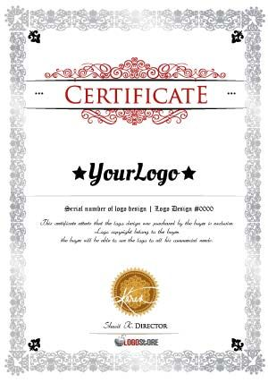 14 best Facebook timeline cover images on Pinterest Facebook - certificate of origin templates