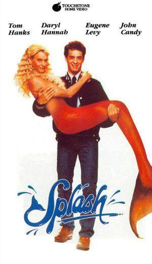 splash movie posters | visit splash1 mermaidsinbrazil blogspot com
