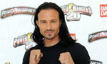 Jan. 15, 2016 - HuffingtonPost.com - Former 'Power Rangers' star Ricardo Medina Jr. charged with murder