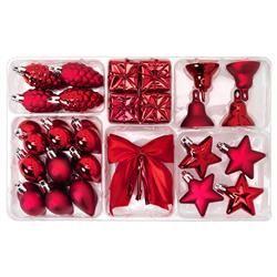 Χριστουγεννιάτικη Διακόσμηση | IKEA Ελλάδα