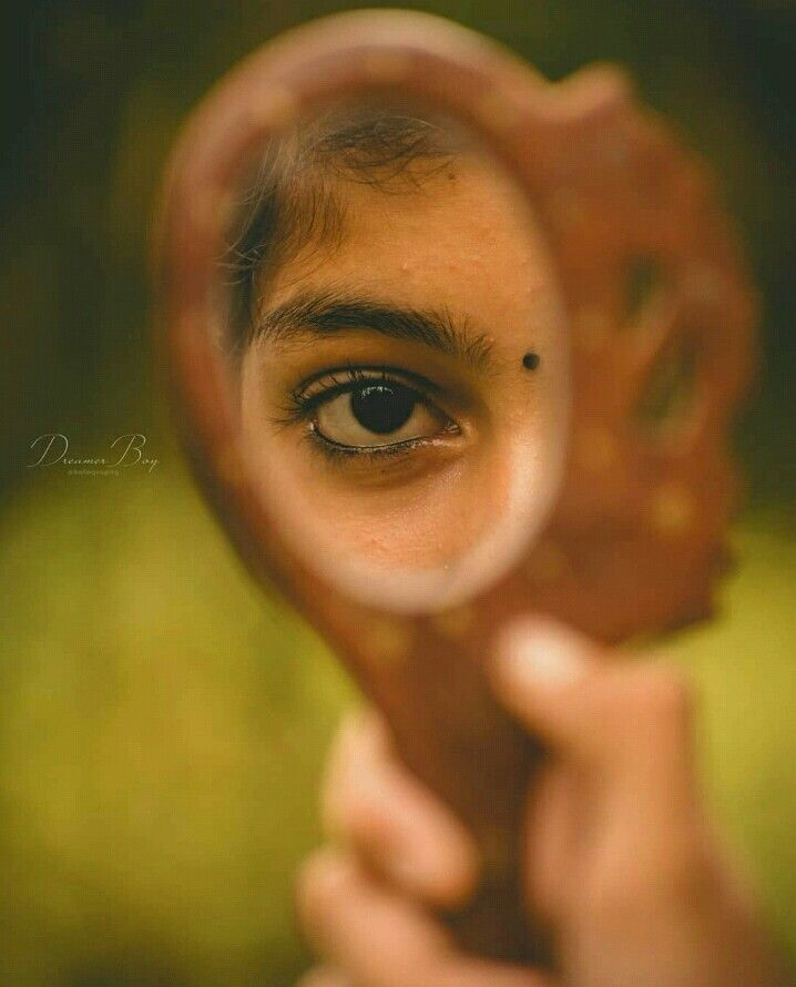 Pin By Savitha P On Cute Pictures Portrait Photography Poses